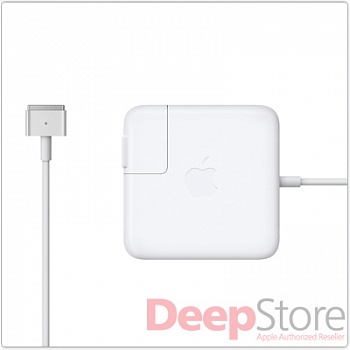 Адаптер Apple 85W MagSafe 2 Power Adapter