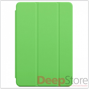 Apple iPad mini Smart Cover, зеленый