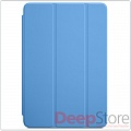 Apple iPad mini Smart Cover, синий