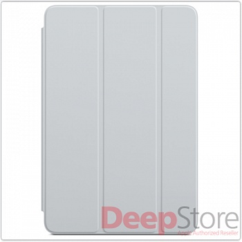 Apple iPad mini Smart Cover, светло-серый