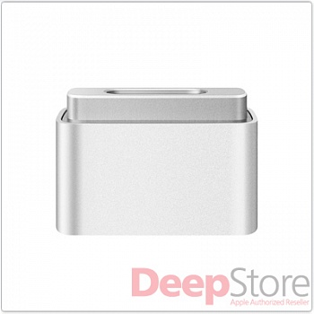 Переходник Apple MagSafe to MagSafe 2 Converter