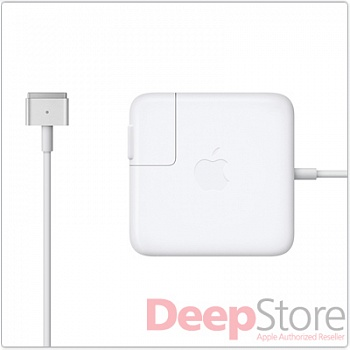 Адаптер Apple 45W MagSafe 2 Power Adapter
