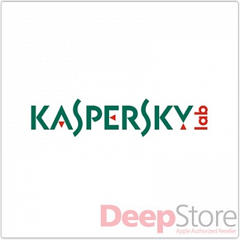 Kaspersky Internet Security Multi-Device, Base Box