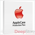 План AppleCare Protection Plan для , MacBook, MacBook Air и 13-дюймового MacBook Pro
