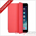 Apple iPad mini 3 Smart Cover розовый