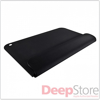 "Чехол SwitchEasy 11"" MacBook Air Thins Black"