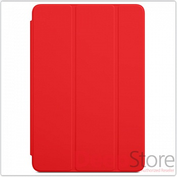 Apple iPad mini Smart Cover, красный