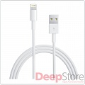 Кабель Apple Lightning to USB Cable (0.5m)