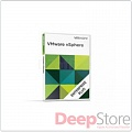 VMware vSphere with Operations Management Enterprise Acceleration Kit for 6 processors
