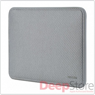 "Чехол Incase ICON Sleeve Diamond Ripstop для MacBook Pro 13"" Retina, серый"