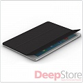 Apple iPad Air Smart Cover, черный