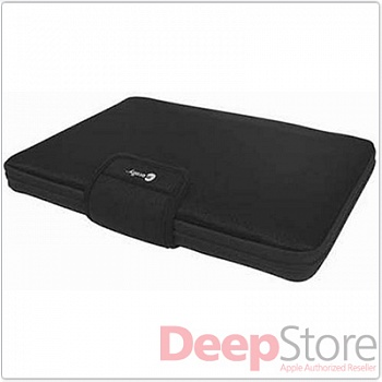 Чехол MacAlly Neoprene Sponge Case for 12 PowerBook or iBook