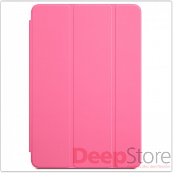 Apple iPad mini Smart Cover, розовый